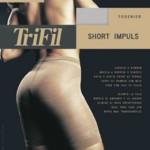 Stahovací šortky 6323/25/22 – TriFil