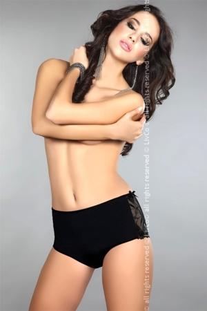 damske-kalhotky-arina-black.jpg