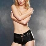 Erotické kalhotky Dizer
