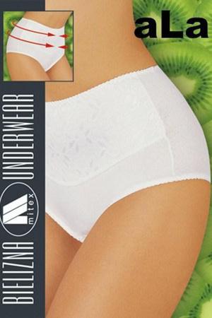 stahovaci-kalhotky-ala-maxi-white.jpg