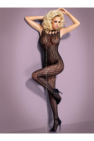 body-bodystocking-g306-obsessive.jpg