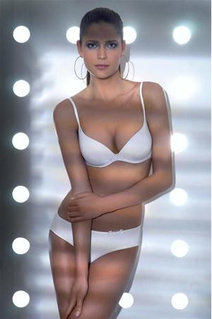damske-kalhotky-7805-selmark.jpg