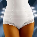 Stahovací kalhotky Modelia