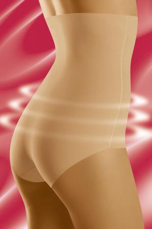 zestihlujici-a-modelujici-kalhotky-supressa-telove.jpg