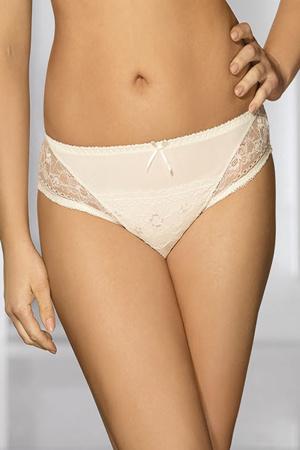 damske-kalhotky-1265-plus-cream.jpg