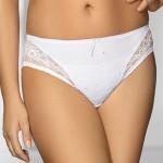 Dámské kalhotky 1265 white