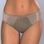 Dámské kalhotky Olivia K176 – Gorsenia