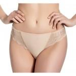 Kalhotky  Caresse 12A720 – tělová – Simone Perele