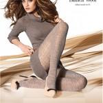 Punčochové kalhoty Bianca Wool 01 – Gatta