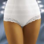 Zeštíhlující kalhotky Modelia – Wolbar