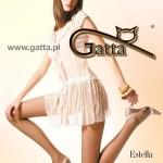 Punčochové kalhoty Estella 15 den – Gatta