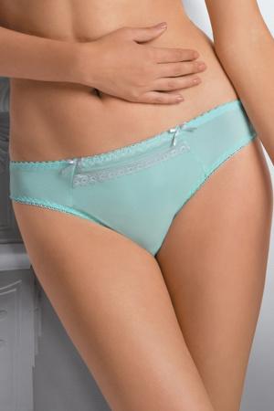 damske-kalhotky-1316.jpg