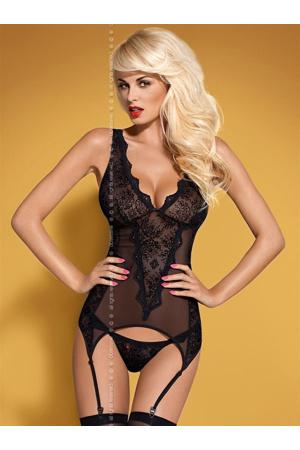 korzet-emperita-corset-obsessive.jpg