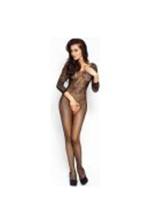 bodystocking-bs007-pasion.jpg