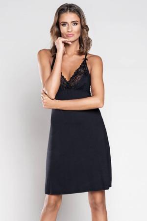 damska-kosilka-italian-fashion-inspiracja-ws-r.jpg