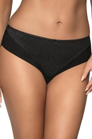 damske-kalhotky-1740-jacquard-black.jpg
