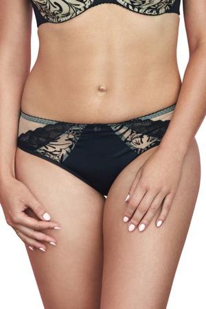 damske-kalhotky-brazilky-gaia-801b-viviana.jpg