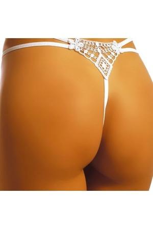damske-kalhotky-fiona-emili.jpg