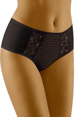 damske-kalhotky-hula-black.jpg