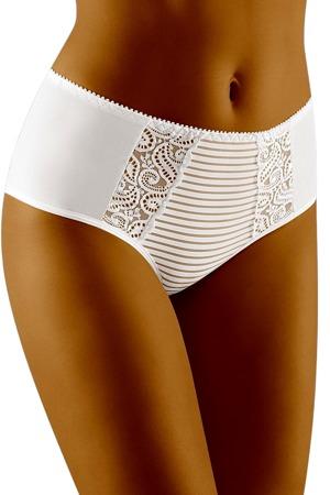 damske-kalhotky-hula-white.jpg