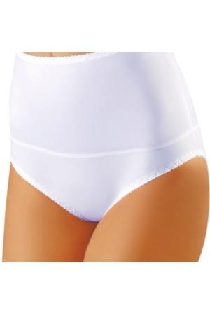 damske-kalhotky-talia-01-emili.jpg