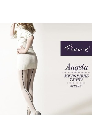 damske-puncochove-kalhoty-5040-angela-fiore.jpg