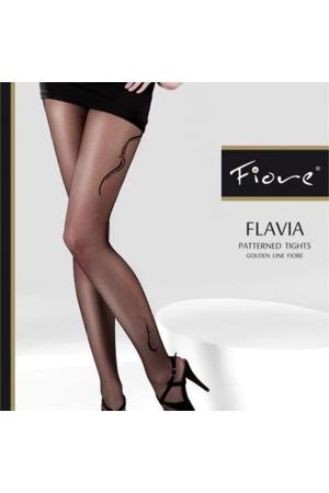 damske-puncochove-kalhoty-flavia-g-5186-20-den-fiore.jpg
