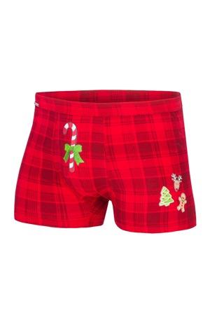 panske-boxerky-cornette-017-42-candy-cane-merry-christmas.jpg