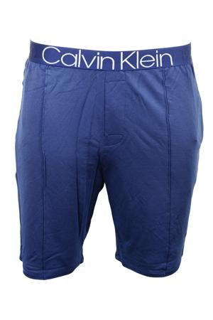 panske-sortky-na-spani-nm1565e-001-calvin-klein.png