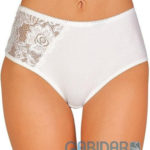 Bavlněné kalhotky Gabidar 100