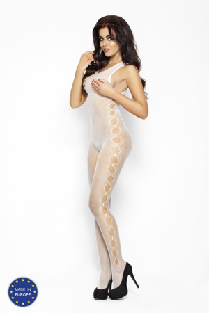 bodystocking-bs003-white.jpg