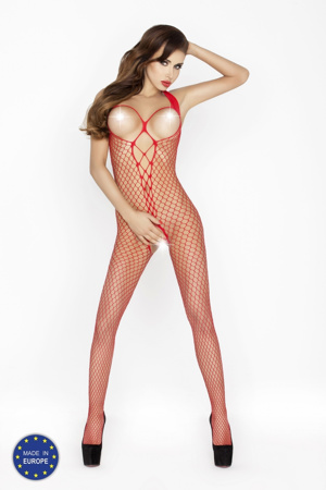 bodystocking-bs014-red.jpg