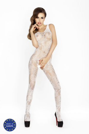 bodystocking-bs020-white.jpg