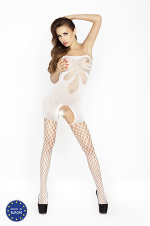 bodystocking-bs021-white.jpg