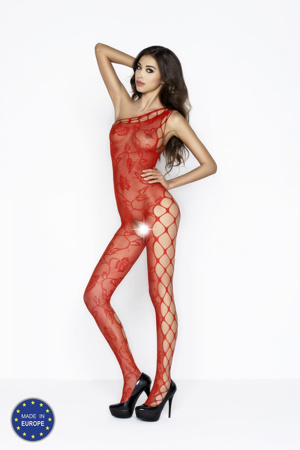 bodystocking-bs036-red.jpg