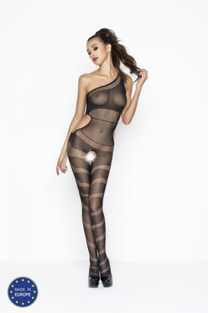 bodystocking-bs041-black.jpg