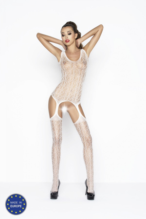 bodystocking-bs043-white.jpg