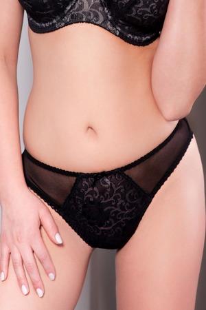 damske-kalhotky-1209-plus-black.jpg