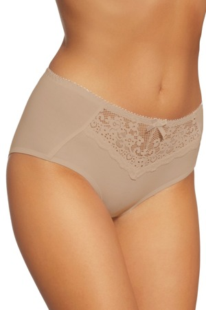 damske-kalhotky-126-beige.jpg