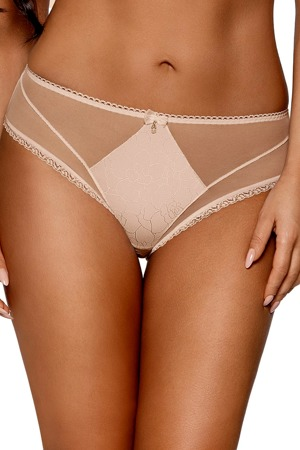 damske-kalhotky-1710-snowflake.jpg