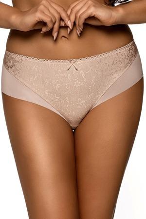 damske-kalhotky-1740-jacquard-beige.jpg