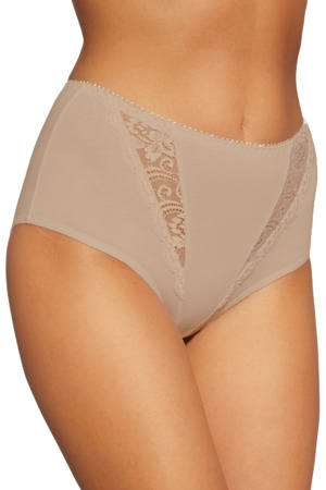 damske-kalhotky-180-beige.jpg