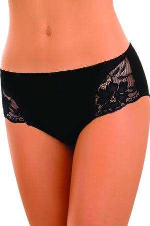 damske-kalhotky-93-black.jpg