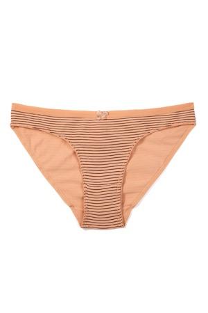 damske-kalhotky-atlantic-3lp-136-a-3.jpg