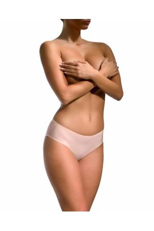 damske-kalhotky-babell-bbl-2001-s-xl.jpg