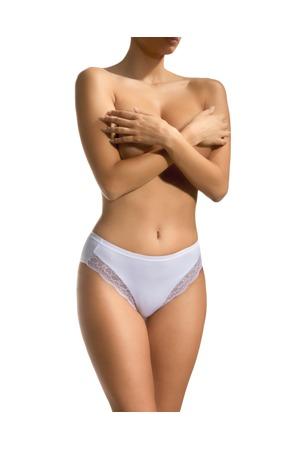 damske-kalhotky-bbl105.jpg