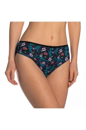 damske-kalhotky-bikini-l-1253bi.jpg