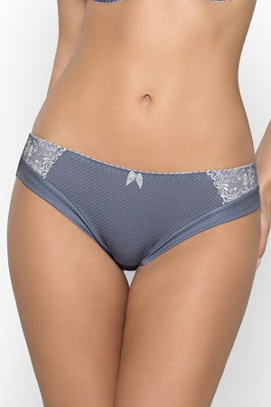 damske-kalhotky-brazilky-gaia-759b-constanza.jpg