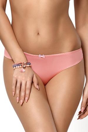 damske-kalhotky-brazilky-gorsenia-k362-amber.jpg