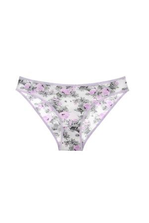 damske-kalhotky-donella-21487-a-2.jpg